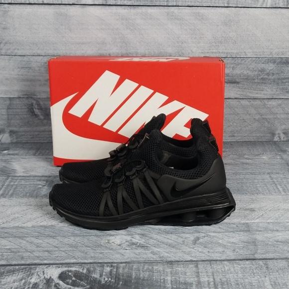 New Nike Shox Gravity 384cccfa58b0